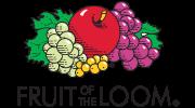 FOTL-Logo