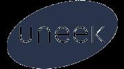 Uneek-Logo